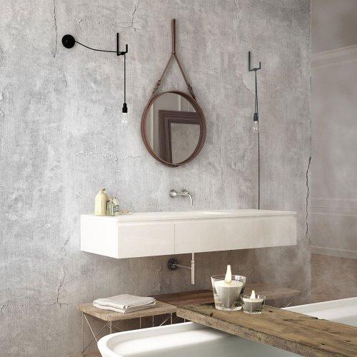 West One Bathrooms EBERT
