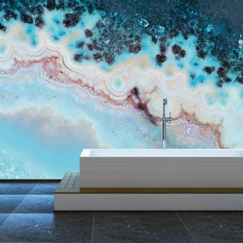 West One Bathrooms FLONDER 01