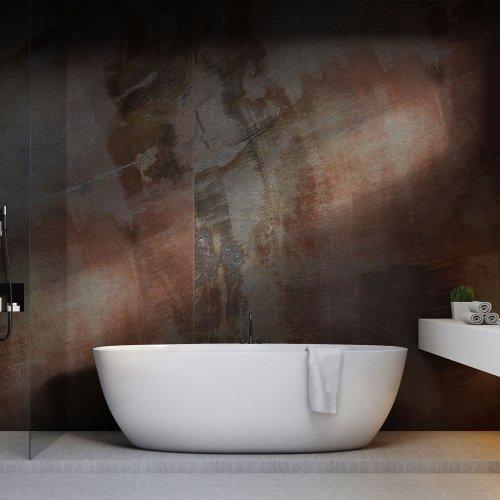 West One Bathrooms URANO