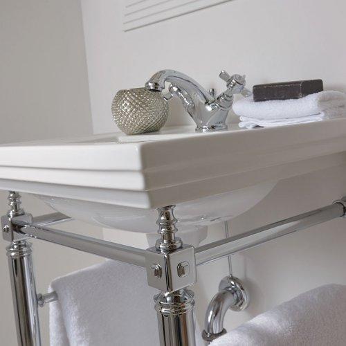 AD cloakroom basin cameo 5 RT1