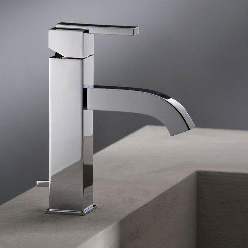 West One Bathrooms Beluga 01