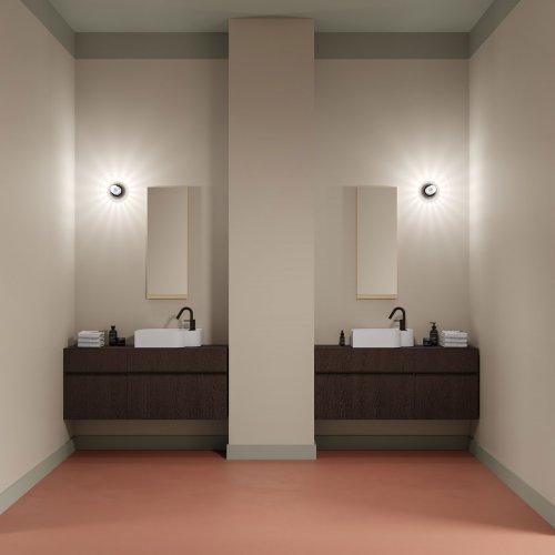 West One Bathrooms NOUVEAU LAV NOU