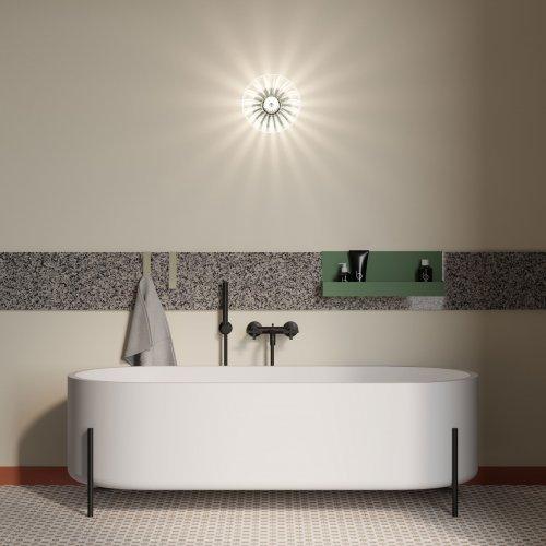 West One Bathrooms STAND BATHTUB