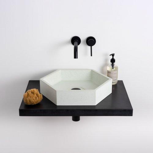 West One Bathrooms E&J Ferla Classic 11