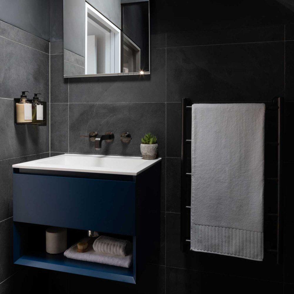 West One Bathrooms Anhalt 1