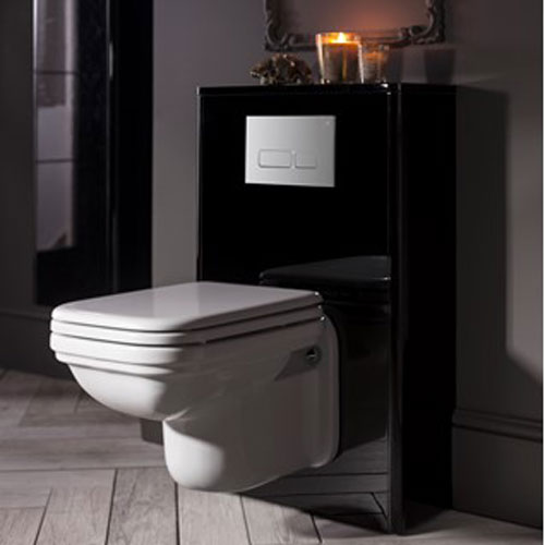 waldorf wc and unit wh w635 h476