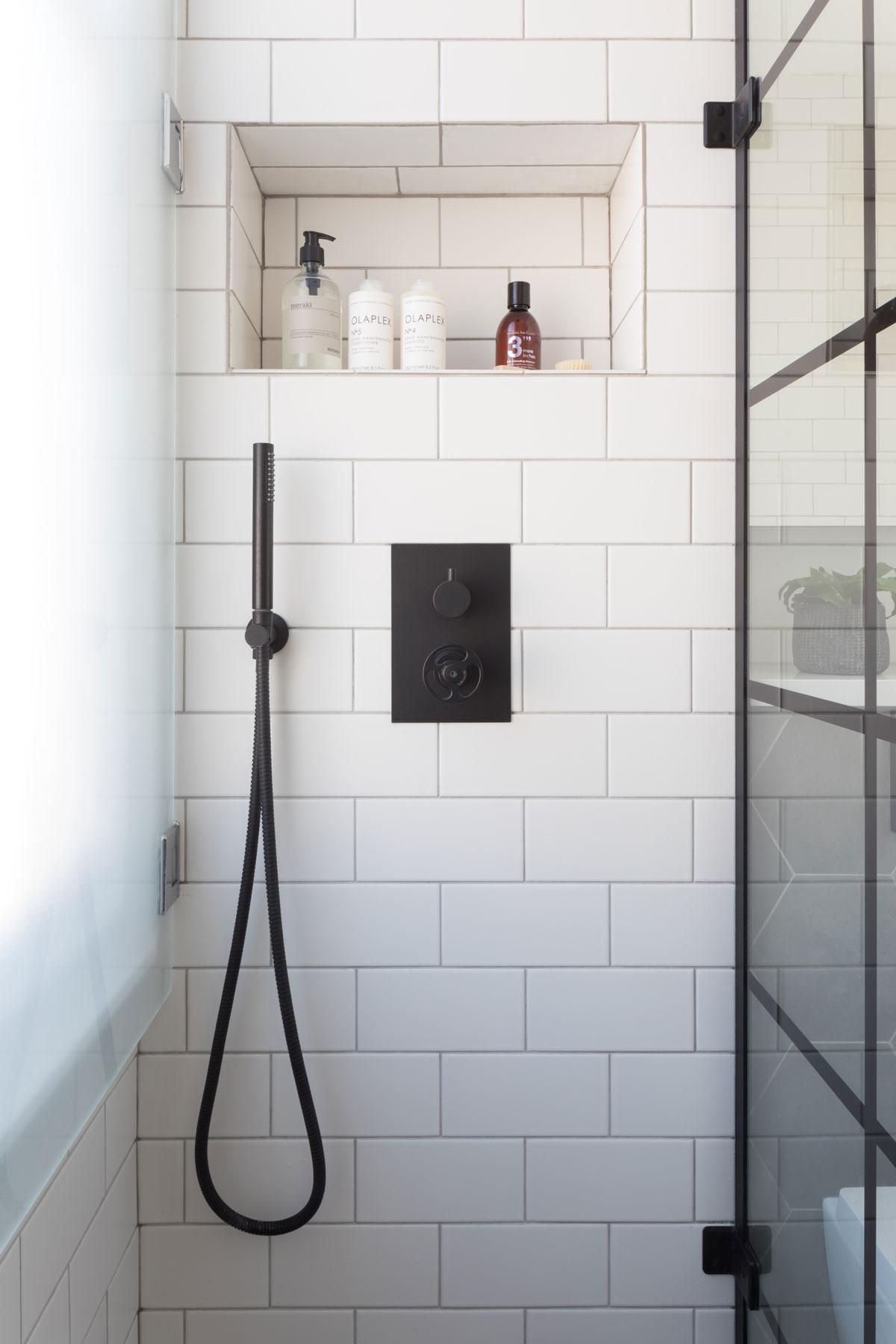West One Bathrooms Compact Bathroom 8