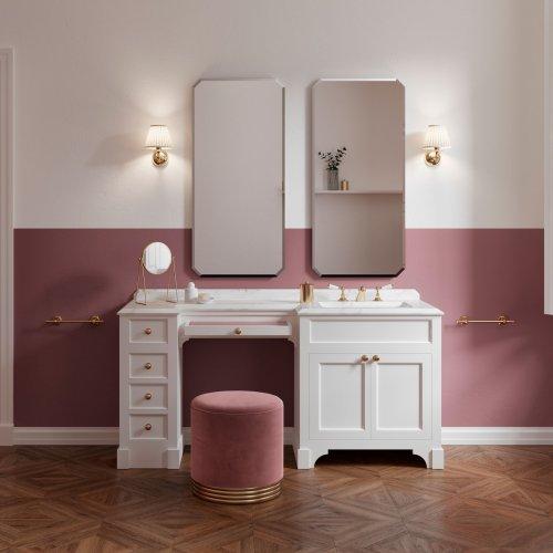 West One Bathrooms devon devon Season Vanity RGB 300dpi 1