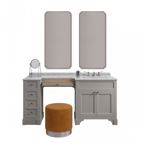 West One Bathrooms devon devon Season Vanity warm grey RGB 300dpi 5